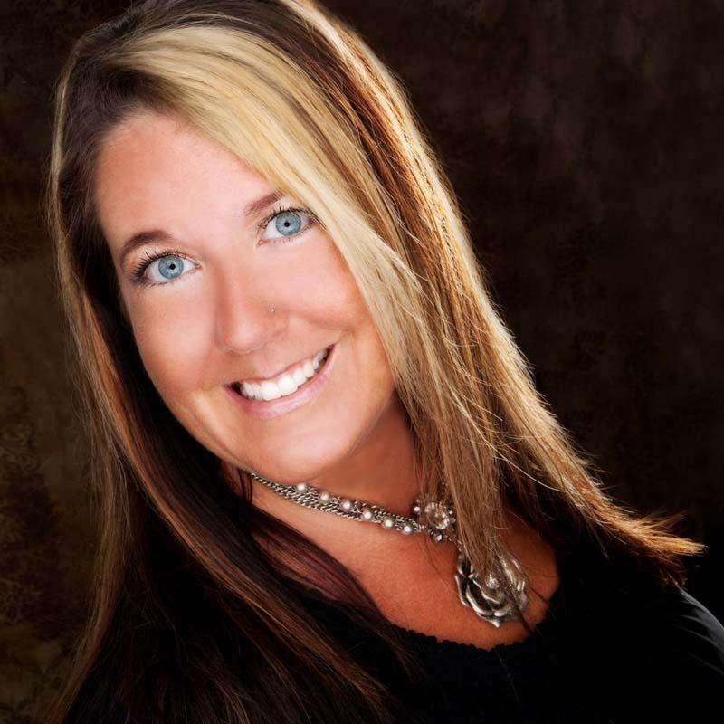 Amy Zellmer, faces of tbi, tbi survivor