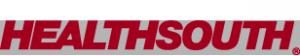 HLS-logo-308x36