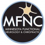 mn concussion clinic, concussion, tbi, head injury, rehab, doctors,