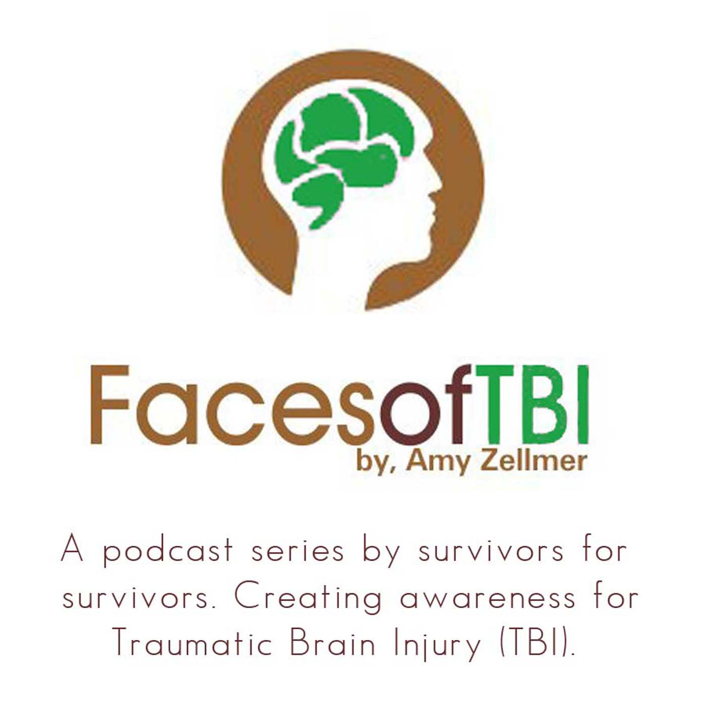 TBI, traumatic brain injury, abi, brain injury, stroke, awareness, concussion