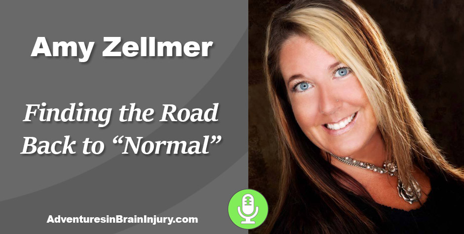 TBI, brain injury, concussion