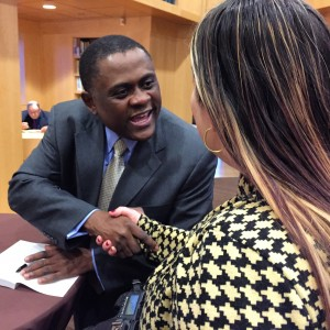 Dr. Bennet Omalu, concussion, tbi