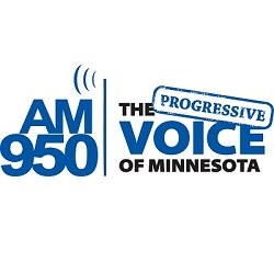 950am radio minneapolis tbi concussion traumatic brain injury