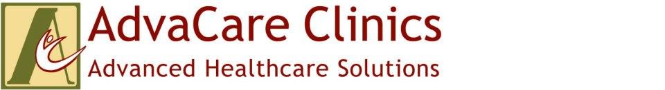 adva care chiropractic clinic
