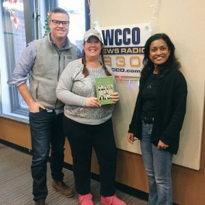 wcco-with-book