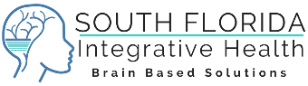 south florida integrative health