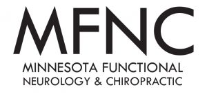 minnesota functional neurology