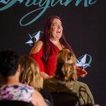 Michigan, Keynote Speaker, brain injury, TBI, Origami Rehab, Amy Zellmer,
