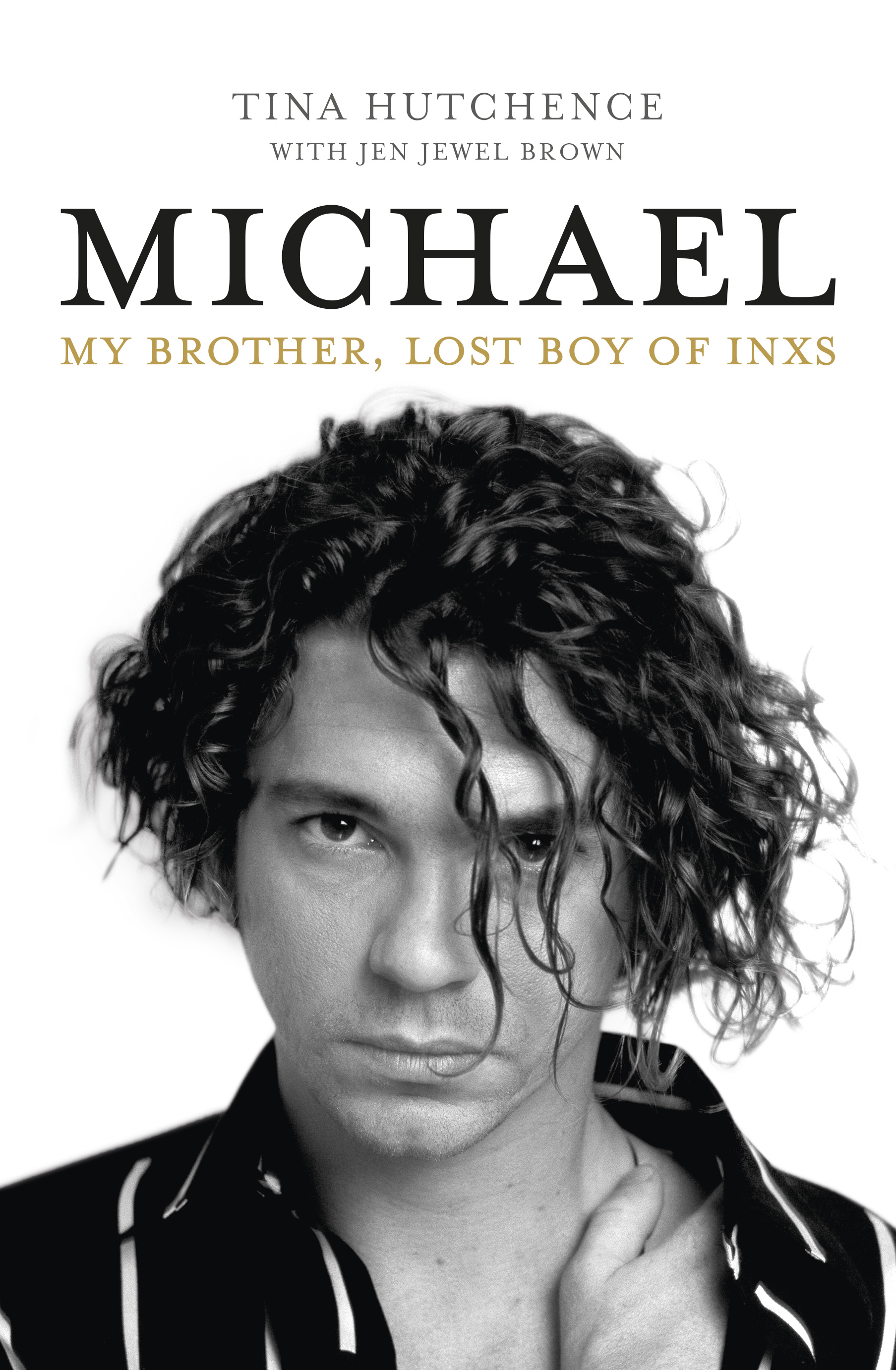 michael hutchence, inxs, tbi, brain injury, concussion, tina hutchence,