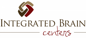 Integrated Brain Centers