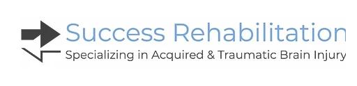 Success Rehabilitation